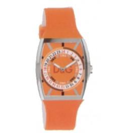 Summerland Orange Strap 3719240297