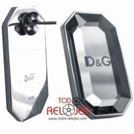 D&G Lush Ohrringe Dj0790